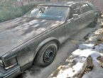 1984 Cadillac Seville under $2000 in Colorado