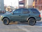 2004 Isuzu Rodeo under $1000 in Connecticut