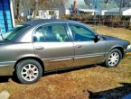 2001 Buick Park Avenue under $500 in Michigan