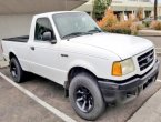2001 Ford Ranger under $3000 in California