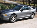 1998 Ford Mustang under $3000 in Tennessee