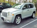 2007 Jeep Compass under $4000 in Florida