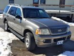 2004 Ford Explorer under $2000 in Washington