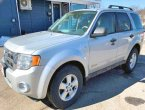 2008 Ford Escape under $5000 in Massachusetts
