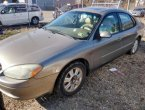 2003 Ford Taurus under $2000 in Virginia