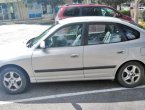 2006 Hyundai Elantra under $3000 in California