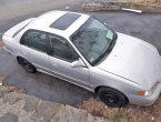 2002 Toyota Corolla under $1000 in Massachusetts