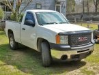 2012 GMC Sierra under $10000 in Alabama