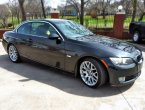 2008 BMW 328 under $7000 in Texas