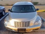 2005 Chrysler PT Cruiser under $2000 in California