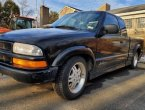 2000 Chevrolet S-10 under $3000 in New Hampshire