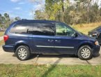 2005 Chrysler Town Country under $5000 in Florida