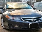 2008 Acura TSX in MD