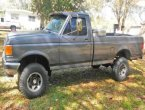 1985 Ford F-150 under $4000 in Florida