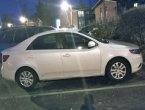 2013 KIA Forte under $5000 in Kentucky
