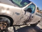 1998 Ford F-250 in NV