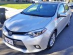 2015 Toyota Corolla under $10000 in California