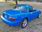 1991 Mazda MX-5 Miata under $6000 in Oregon