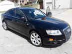 2006 Audi A6 under $7000 in Pennsylvania