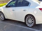 2011 Nissan Maxima under $7000 in California