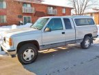 1997 GMC Sierra under $2000 in Wisconsin