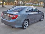 2013 Toyota Camry in TX