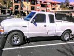 2001 Ford Ranger in NV