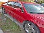 2008 Chevrolet Impala under $3000 in Florida
