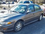 2002 Buick LeSabre under $2000 in Illinois