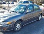 2002 Buick LeSabre in IL