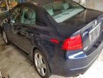 2006 Acura TL under $3000 in New Jersey