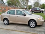 2006 Chevrolet Cobalt under $4000 in Louisiana