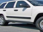2007 Jeep Grand Cherokee under $5000 in New Mexico