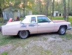 1976 Cadillac Seville in TX