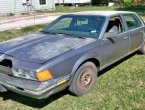 1986 Buick Century under $2000 in Texas
