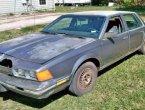 1986 Buick Century in TX
