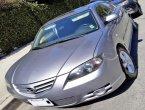 2004 Mazda Mazda3 in CA