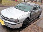 2005 Chevrolet Impala in OH