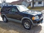 2004 Ford Explorer in IA