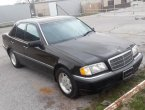 2000 Mercedes Benz 230 under $3000 in Oklahoma