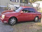 2004 Cadillac DeVille under $5000 in Florida