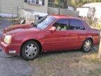 2004 Cadillac DeVille in FL
