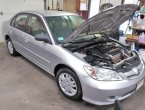 2005 Honda Civic under $3000 in Rhode Island