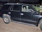 2003 Dodge Durango under $1000 in Colorado