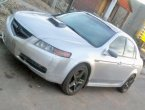 2005 Acura TL under $3000 in Colorado