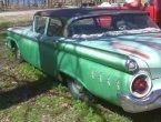 1959 Ford Custom in TN