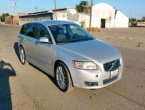 2009 Volvo V50 under $6000 in California