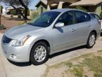 2012 Nissan Altima under $7000 in Arizona