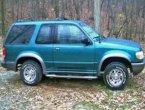 1998 Ford Explorer in AZ