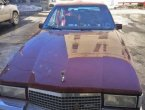 1990 Cadillac DeVille in ID
